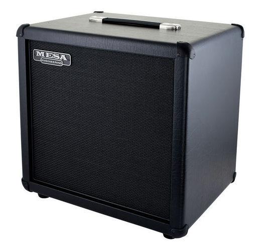 "Mesa Boogie 1x12"" Recto Cabinet цена и фото"