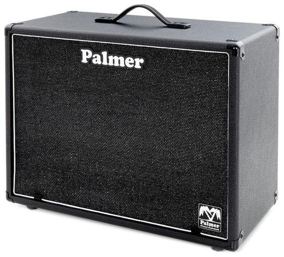 Palmer CAB 112 RGN [vk] 2db 52sf173 conn dsub rcpt 52pos str crimp connectors