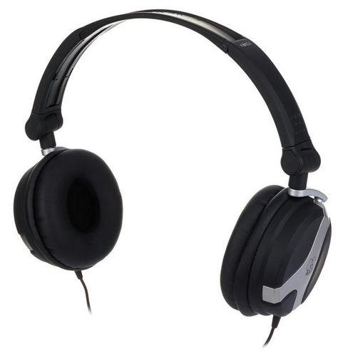 Dj наушники AKG K-81-DJ akg y 20u