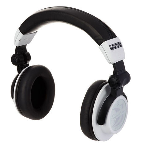 Dj наушники Ultrasone Signature DJ наушники ultrasone go
