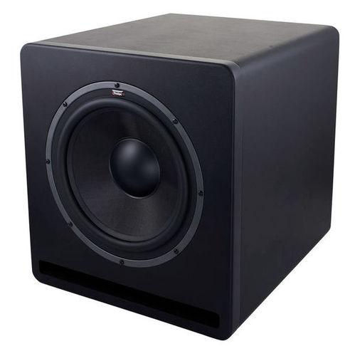 Активный студийный монитор Prodipe Pro10S V3