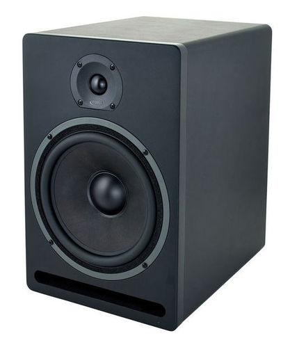 Активный студийный монитор Prodipe Pro8 V3 студийные мониторы tascam vl s3bt