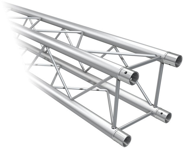 Global Truss F24050 Truss 0,5 m global global adv workbook