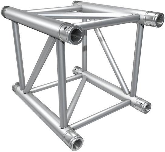 Global Truss F44050 Truss 0,5 m украшение для ресторана leason truss