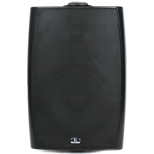 Подвесная настенная акустика SZ-AUDIO T-776H акустика