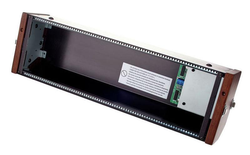 Рэковый шкаф и кейс Roland SYR-E84 хай хэт и контроллер для электронной ударной установки roland fd 9 hi hat controller pedal