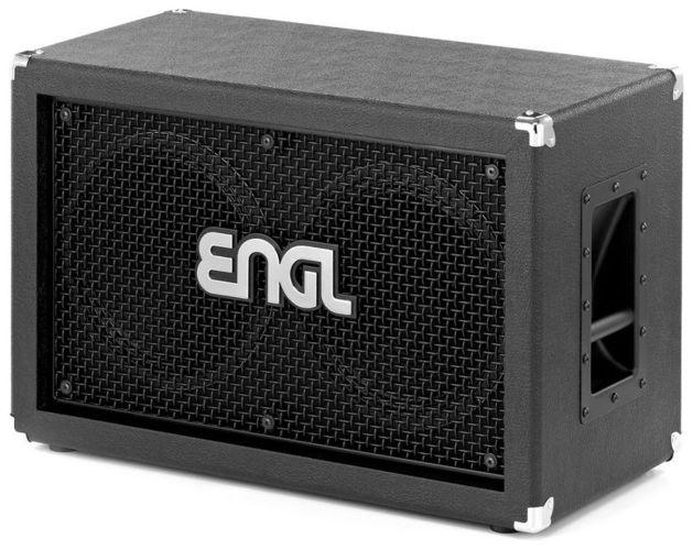 купить ENGL E212VH Pro BK дешево