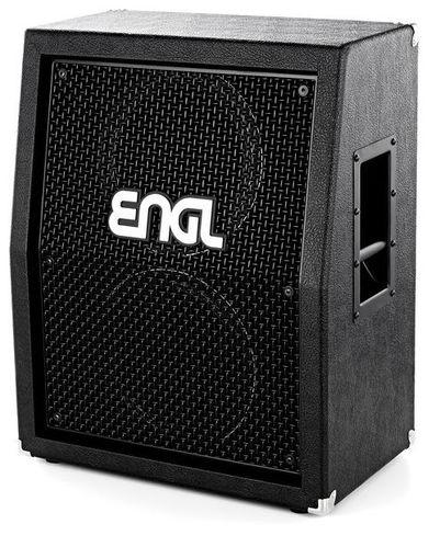 купить ENGL E212SB дешево