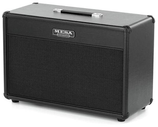 "Mesa Boogie 2x12""Lonestar Cabinet Design цена и фото"