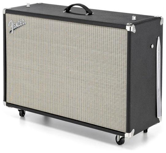 Fender Super-Sonic 212 BK сборные модели ugears конструктор 3d пазл ugears 4kids часы