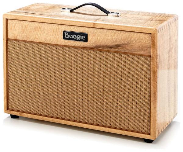 Mesa Boogie Lonestar 212 Cab Myrtle Wood цена и фото