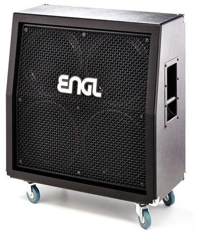 купить ENGL E412SS-BK дешево