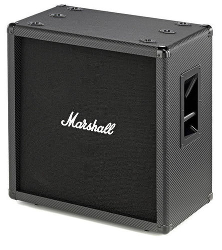 MARSHALL MG412BCF микас 7 2 31602 3763010 дмрв бош нитевой