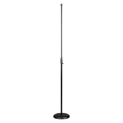Микрофонная стойка SZ-AUDIO AP-3606 микрофонная стойка quik lok a344 bk