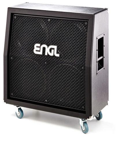 купить ENGL E412VS Pro BK дешево