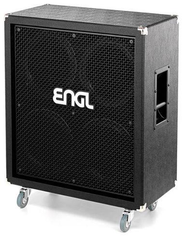 купить ENGL 412 XXL-BK дешево