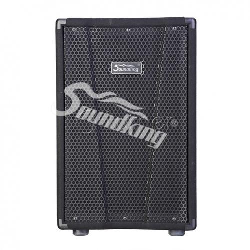 все цены на Пассивная акустическая система Soundking KJ15 онлайн