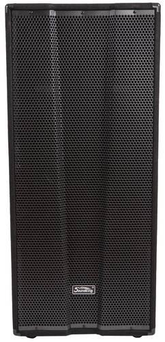 Пассивная акустическая система Soundking KJ215 soundking h18s