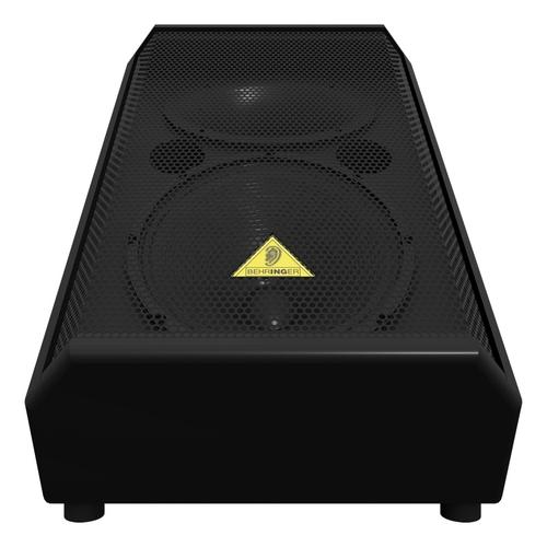 Пассивная акустическая система Behringer EUROLIVE VP1220F