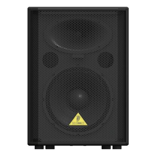 Пассивная акустическая система Behringer EUROLIVE VP1520