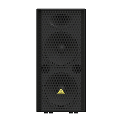 Пассивная акустическая система Behringer EUROLIVE VP2520