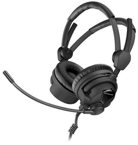 Интерком система Sennheiser HME 26-II-100 sennheiser px 100 ii черный