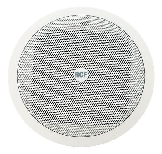 все цены на Встраиваемая потолочная акустика RCF PL 40 онлайн