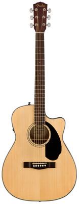 Fender CC-60SCE Nat fender cc 60sce nat