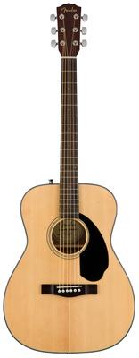 Fender CC-60S Nat fender cn 60s nat