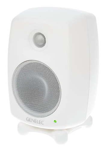 все цены на  Студийный монитор Genelec 8020 DWM  онлайн