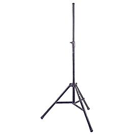 Стойка под акустику PROEL SPSK300BK proel proel spsk290al стойка под колонку тренога 1 1 1 6м до 30кг цвет алюминивый