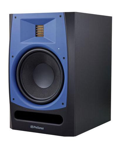 Активный студийный монитор PreSonus R80 цены онлайн