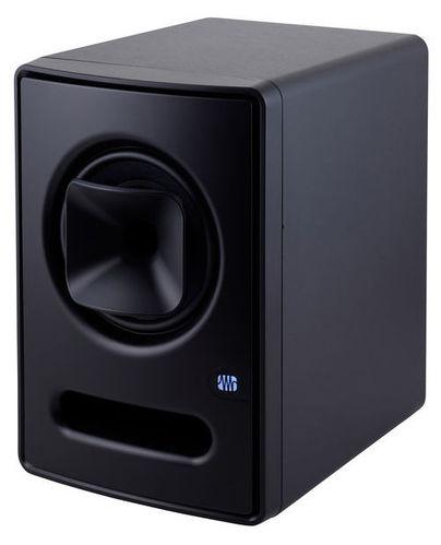 Активный студийный монитор PreSonus Sceptre S6 активный студийный монитор tascam vl s3