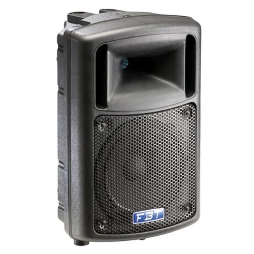 Активная акустическая система FBT EVOMaxX 2A активная акустическая система fbt j 15a