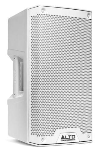 Активная акустическая система Alto TS208 White акустическая система pioneer ts 1302i