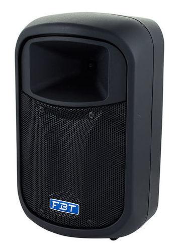 Активная акустическая система FBT J 8A активная акустическая система fbt j 15a
