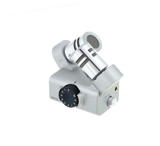 Дополнительный аксессуар для рекордера Zoom XYH - 6