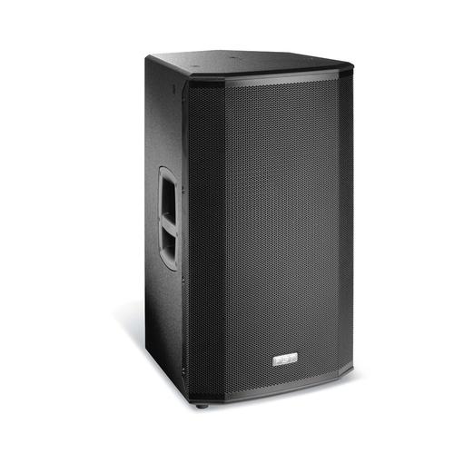 Активная акустическая система FBT VENTIS 115A активная акустическая система fbt j 15a