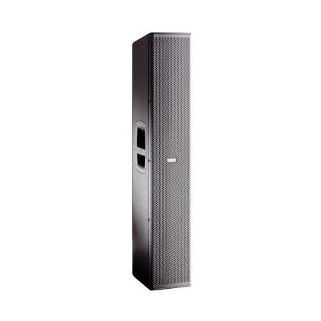 Активная акустическая система FBT Vertus CLA406A активная акустическая система fbt x lite12a