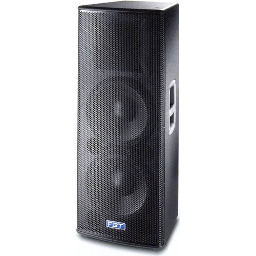 Активная акустическая система FBT Verve 212A fbt amico kit