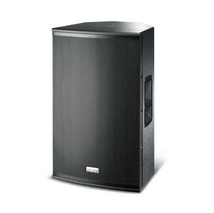 Активная акустическая система FBT X-PRO15A инсталляционный аксессуар fbt mt j206