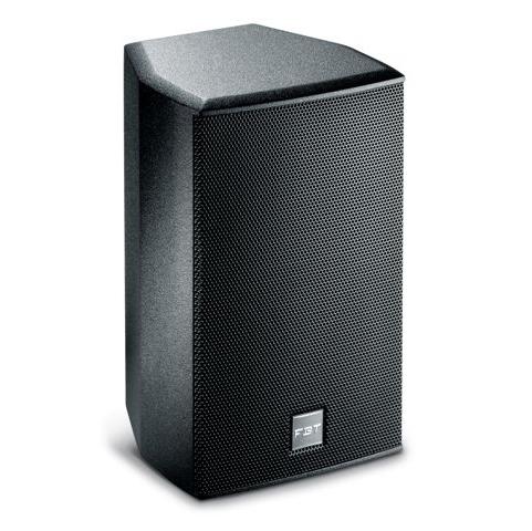Пассивная акустическая система FBT ARCHON 108 пассивная акустическая система fbt mitus 115 8ohm