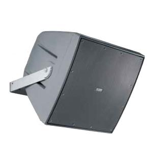 Подвесная настенная акустика FBT Shadow 112HC
