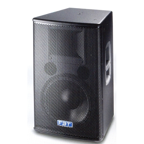 Пассивная акустическая система FBT VERVE 112 fbt amico kit