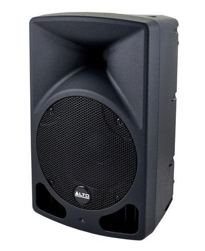Активная акустическая система Alto TX10 цена