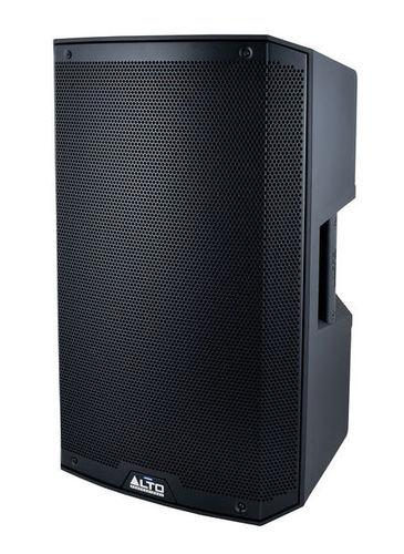Активная акустическая система Alto TS215 акустическая система pioneer ts 1302i