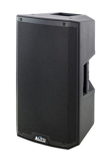 Активная акустическая система Alto TS 212 W игровые наборы simba yoohoo