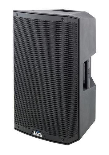 Активная акустическая система Alto TS 215 W акустическая система pioneer ts 1302i