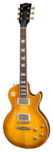 Электрогитара с одним вырезом Gibson Les Paul Traditional 2018 HB gibson les paul studio hp 2017 wine red