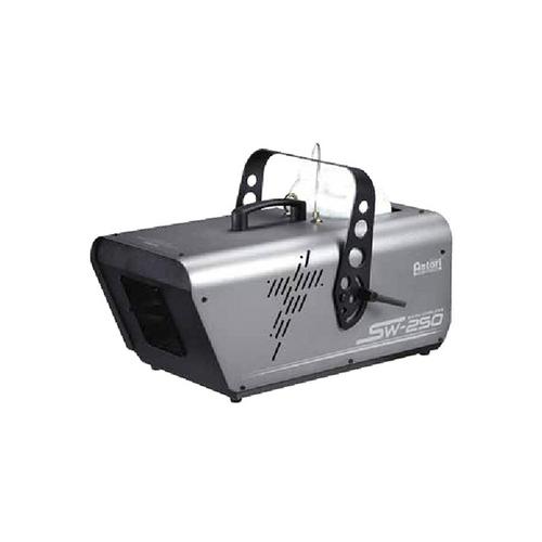 Генератор снега ANTARI SW-250 antari flm 05